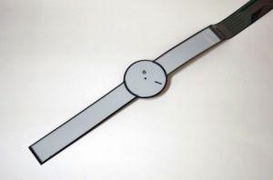 022174-470-fes-watch-eink