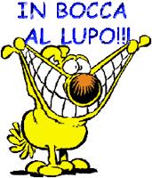 in_bocca_al_lupo