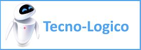 tecno-logico_00